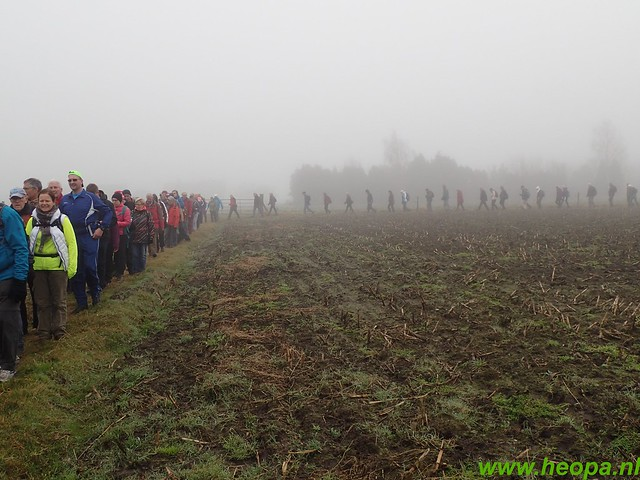 2016-12-28       Renswoude 24 Km   (89)
