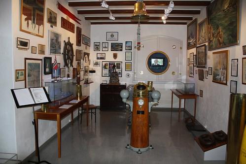 Marine Museet (103)