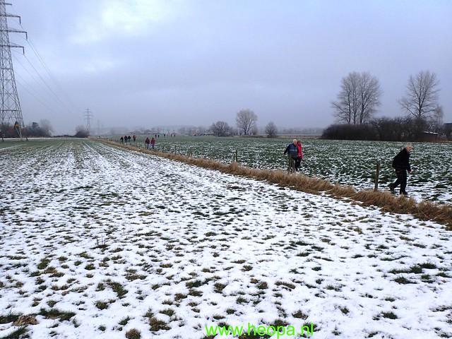 2017-01-18    Rhenen 23 Km  (73)