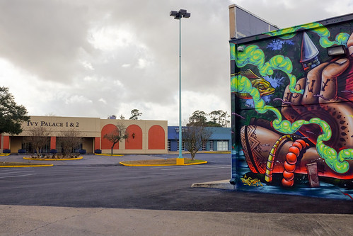 artwork houston landscapeurban mural texas x100 rtwork paint outdoor