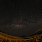So, 14.06.15 - 21:02 - Parque Nacional Cotopaxi