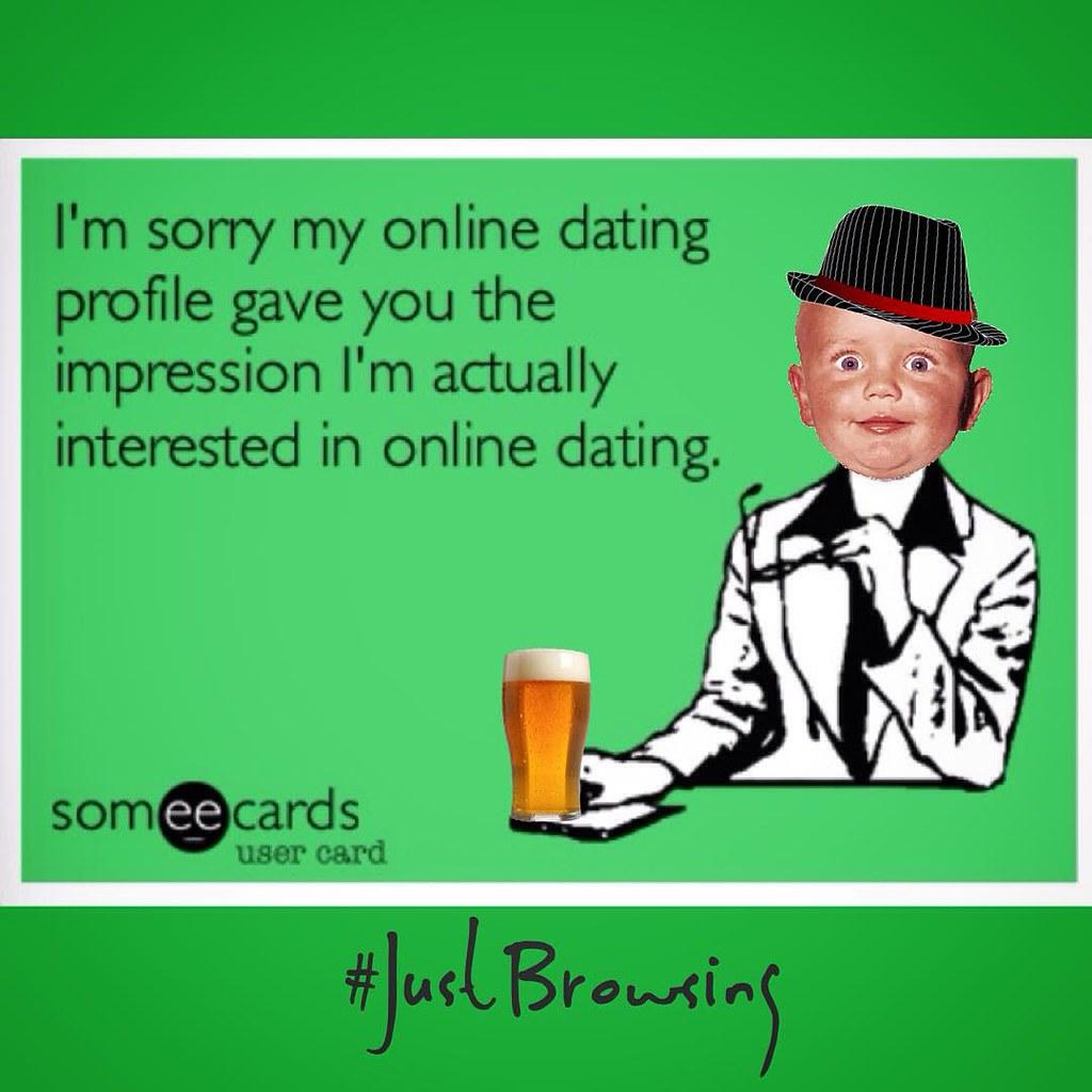 dating site Melbourne Australia