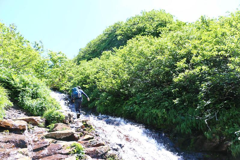 2014-07-22_02785_北海道登山旅行.jpg