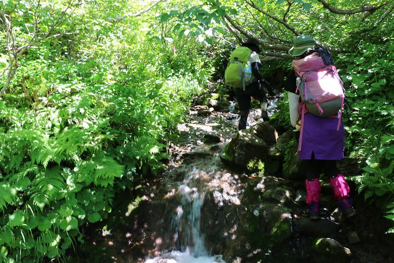 2014-07-22_02846_北海道登山旅行.jpg