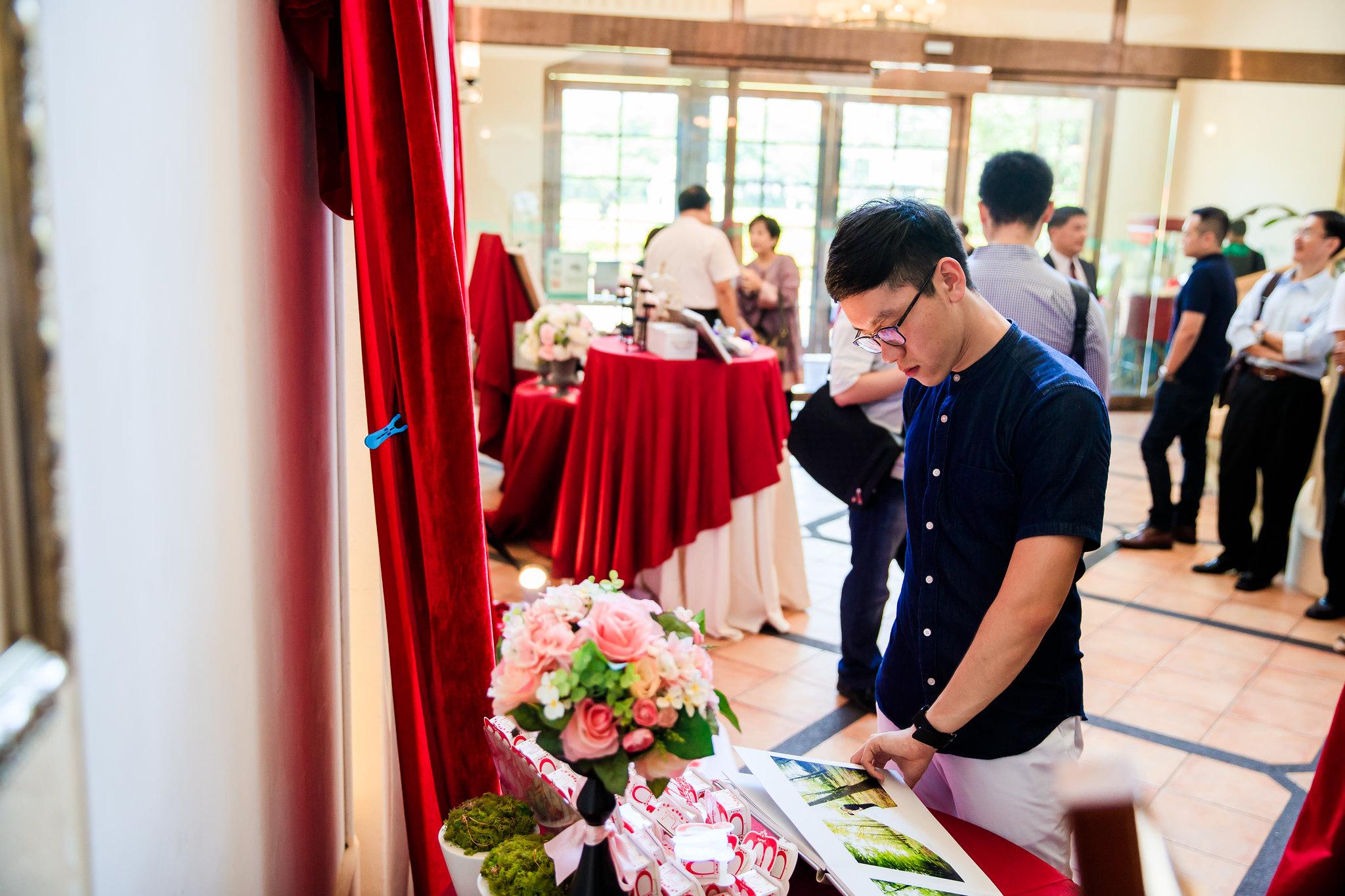 Wedding -121