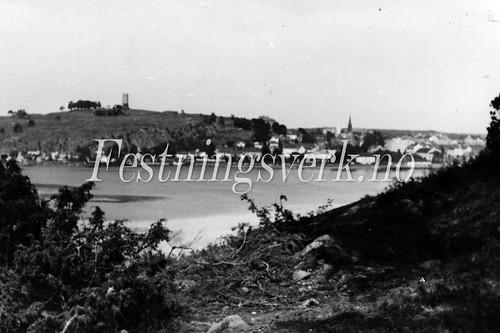 Tønsberg (819)