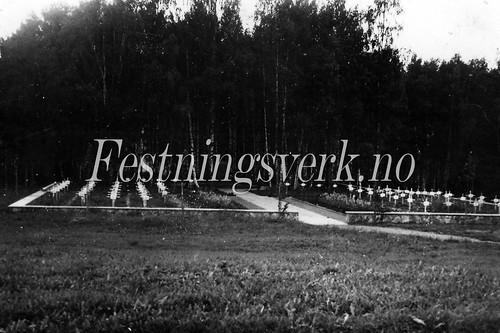 Lillehammer 1940-1945 (513)
