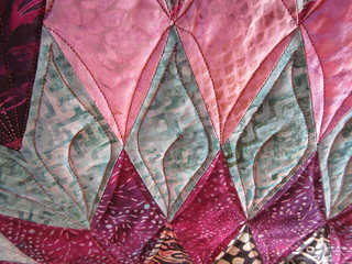 IMG_9959   by Quilts by Joyce