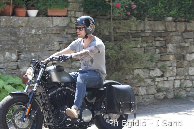 I SANTI Toscana Run 2015 (203)