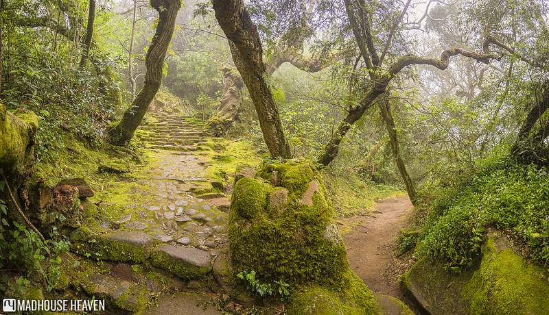 Sintra 03_hdr