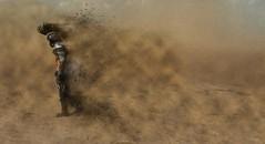 Empire of Dirt #2