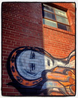 face...abandoned factory | by iamhieronymus@gmail.com