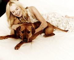 Kate Bosworth 12
