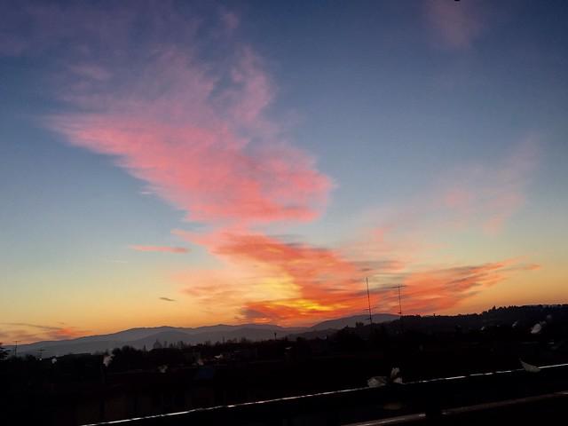 Mattino - Morning