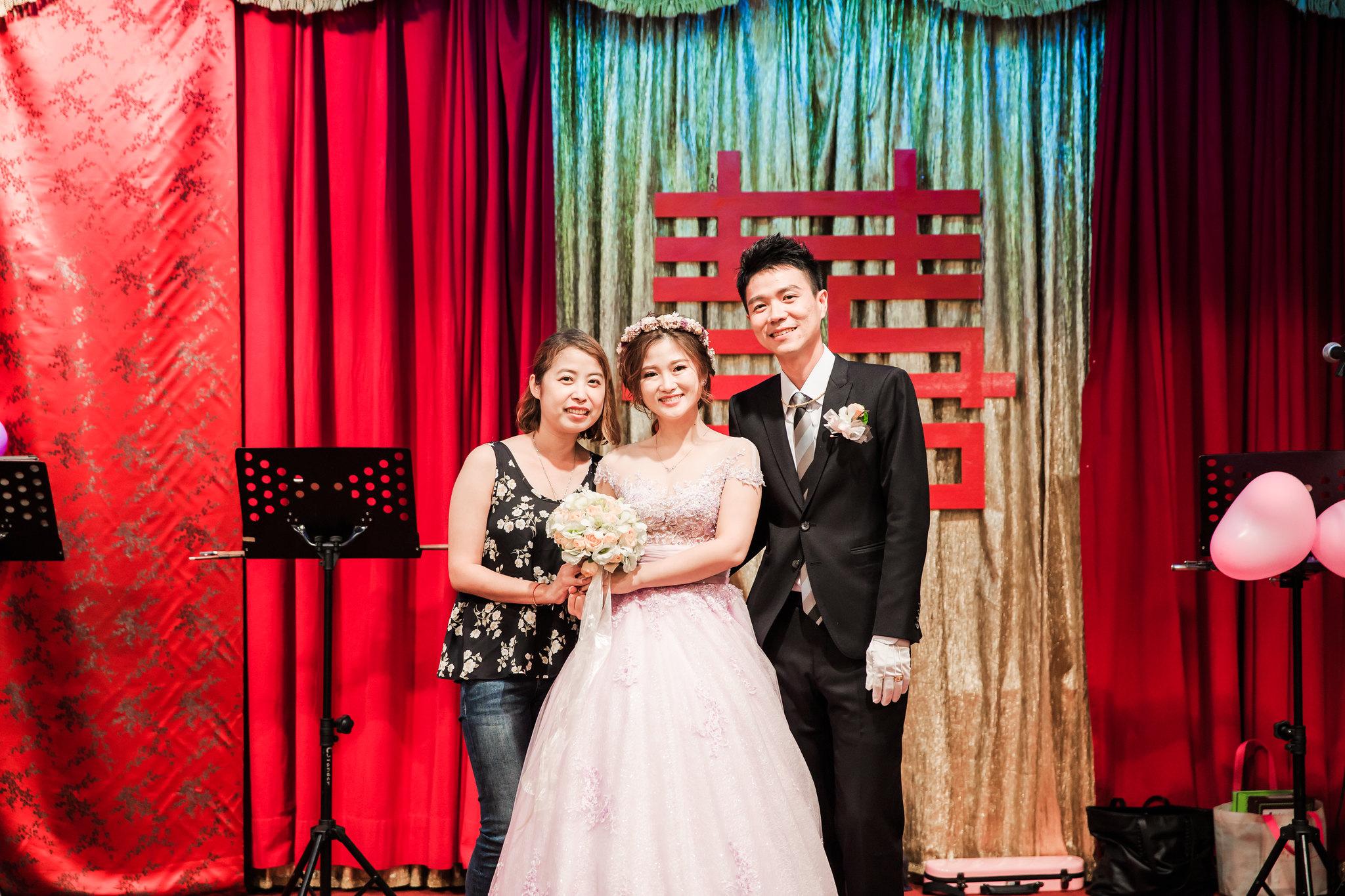 Wedding-269