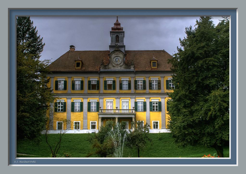 Premsttten, Austria Community Events | Eventbrite