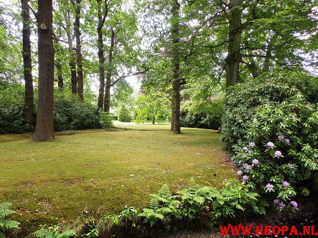 2015-06-20                Rijnsburg          35.5 Km (49)