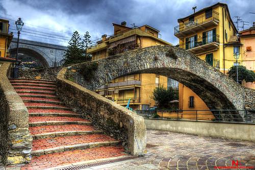 BOGLIASCO | by FotoNazario