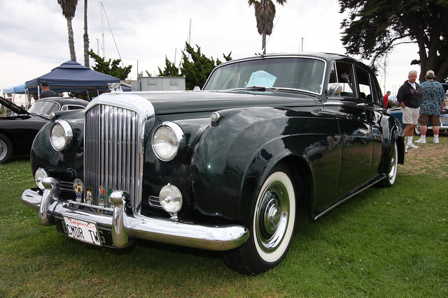 CCBCC Channel Islands Park Car Show 2015 027_zpshm87wpgj