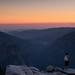 Yosemite by j6 photo