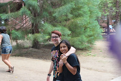 High School Summer Camp, '15, Mon, Resized (31 of 106)