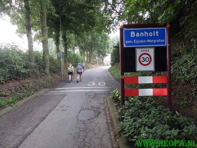 2015-08-08      3e dag 28 Km  Heuvelland  (30)