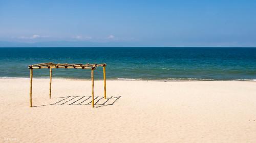 voyage travel beach mexico olympus pacificocean mexique plage lightroom m43 océanpacifique rivieranayarit μ43 omdem5