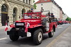 noa- 1939 Dodge WC / KLF FF Lohnsburg