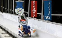 Luge_WorldCup_Relay_06