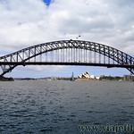 Viajefilos en Australia. Sydney  246_1