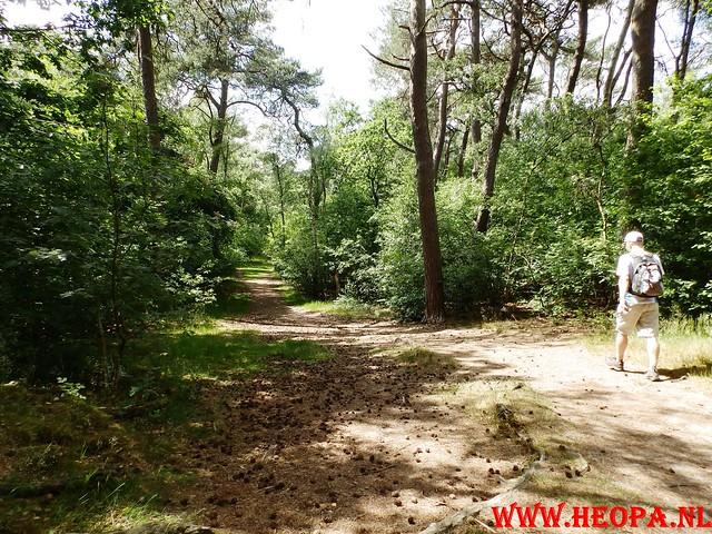 2015-06-27 F.K.C. 't Gooi Wandeltocht 36.4 km (70)