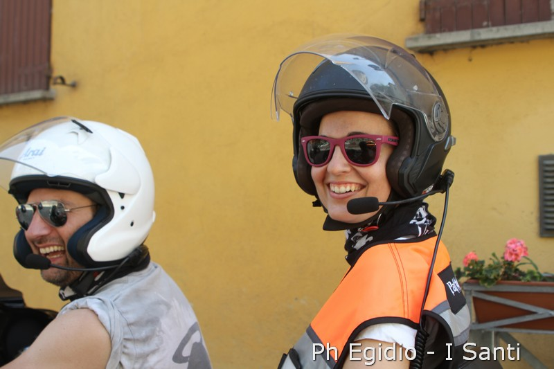 I SANTI Toscana Run 2015 (55)