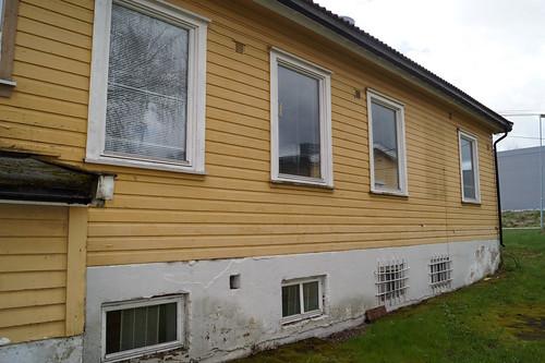 Maza Husholdningsbygget fasade (28)