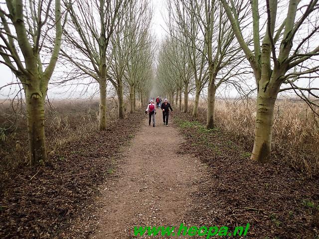 2012-12-10    Lelystad 40 Km  (60)