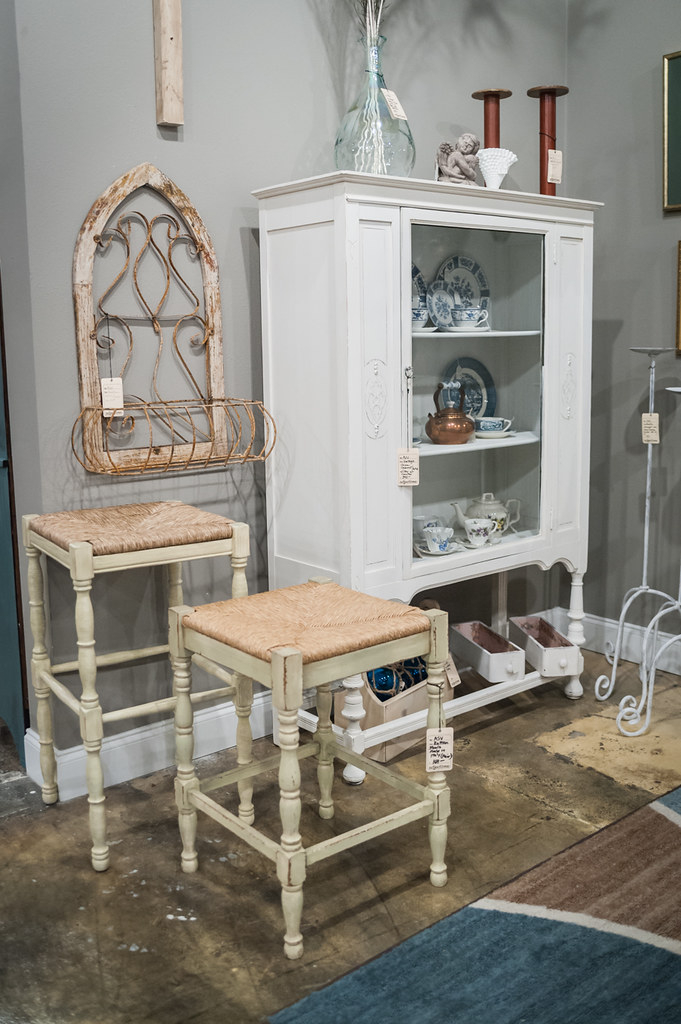 New Arrivals Altamonteby Amour Shabby Vintage