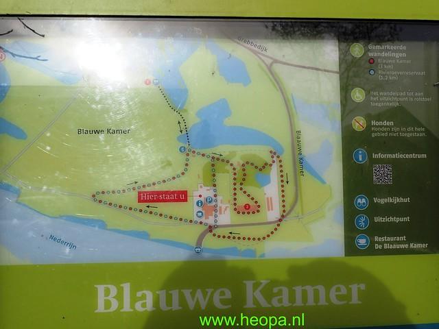 2017-01-18    Rhenen 23 Km  (96)