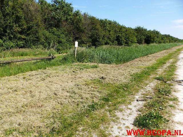 2015-06-04           3e dag      Almeerdaagse     25.5 Km (49)