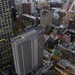 Viajefilos en Australia. Sydney  200