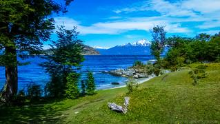 Tierra del Fuego | by Doug Scortegagna