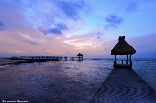 vidanta/mayan palace resort