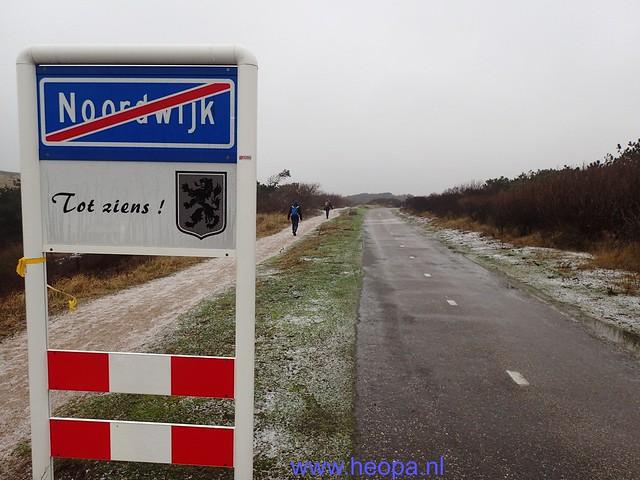 2017-01-07 Voorhout 39 Km (65)
