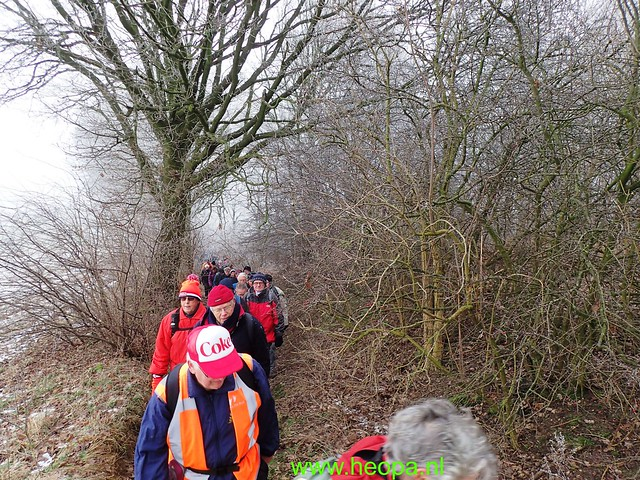 2017-01-18    Rhenen 23 Km  (18)