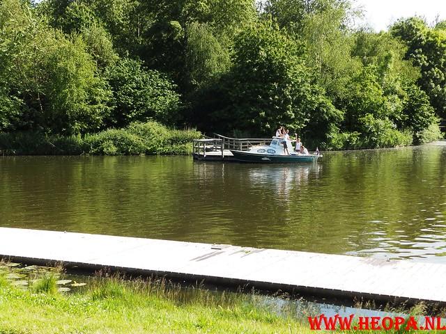 2015-06-04           3e dag      Almeerdaagse     25.5 Km (62)