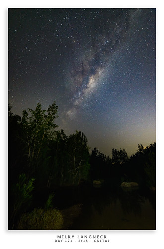 city nightphotography night rural landscape nikon au country sydney australia astro astrophotography nsw newsouthwales locations milkyway 2015 landscapephotography 365project milkywaygalaxy pitttown longnecklagoon d800e nikond800e jasonbruth 3652015 365project2015 3652015171