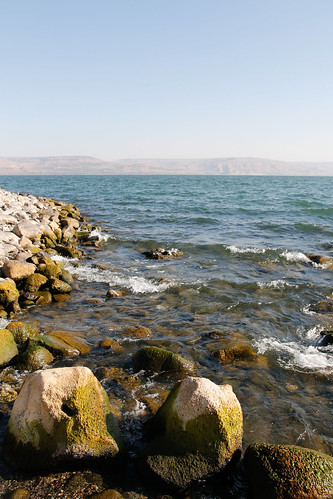 israel west bank middle east desert holy land religion sea galilee