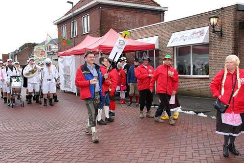 2017-01-15 Straotparade Dongen 2017 (9)