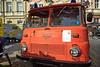 1985 qb- LF 8-TS 8 Freiw. Feuerwehr Walldorf