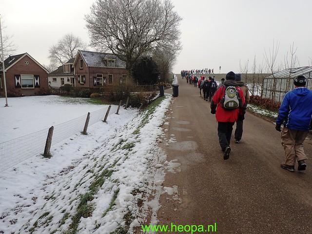 2017-01-18    Rhenen 23 Km  (161)