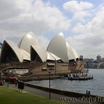 Viajefilos en Australia. Sydney  027
