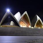Viajefilos en Australia. Sydney  233
